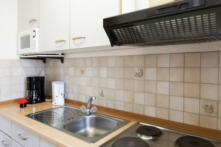 VakantiehuisDuitsland - Eifel: Haus Ludwine  [9]