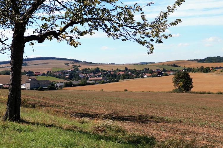 VakantiehuisDuitsland - Thüringen: Kyffhäuserland  [38]