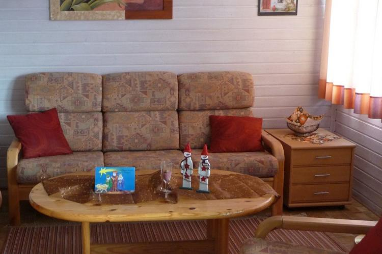 Holiday homeGermany - Hesse: Seepark  [4]