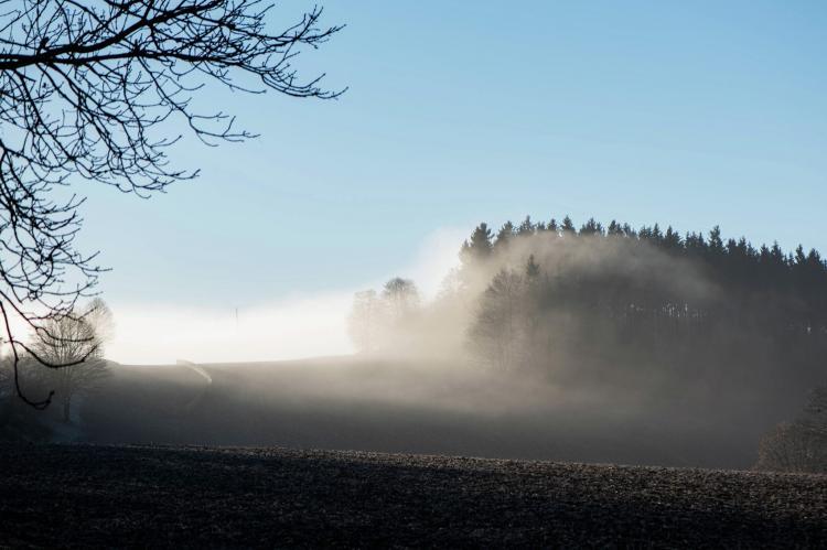 Holiday homeGermany - Saxony: Im Erzgebirge  [28]