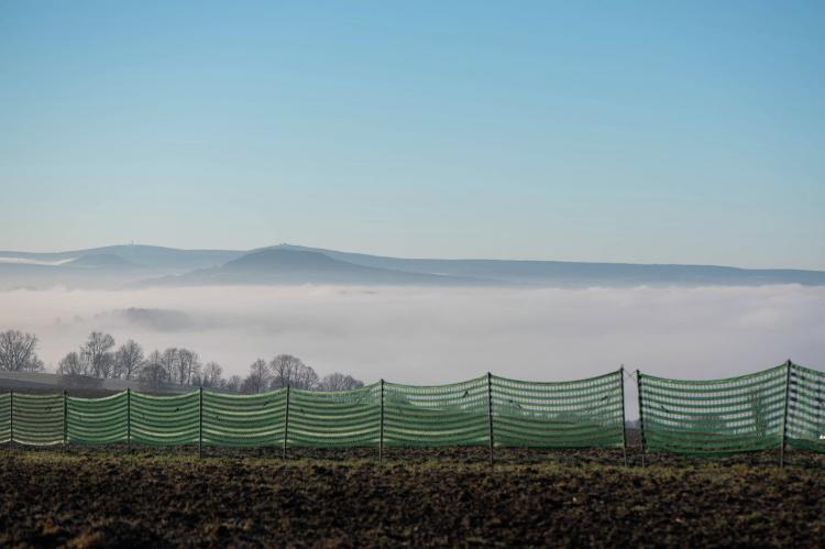 VakantiehuisDuitsland - Saksen: Im Erzgebirge  [26]