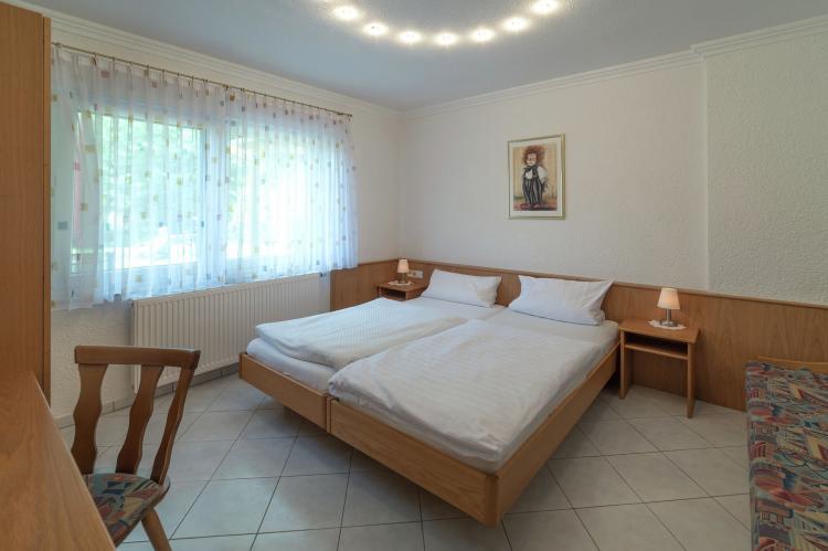 Holiday homeGermany - Hesse: Mossautal  [14]