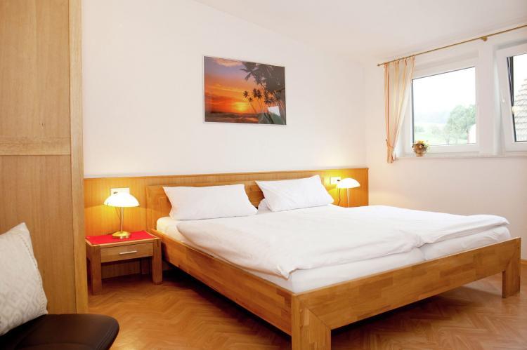 VakantiehuisDuitsland - Hessen: Mossauthal  [12]