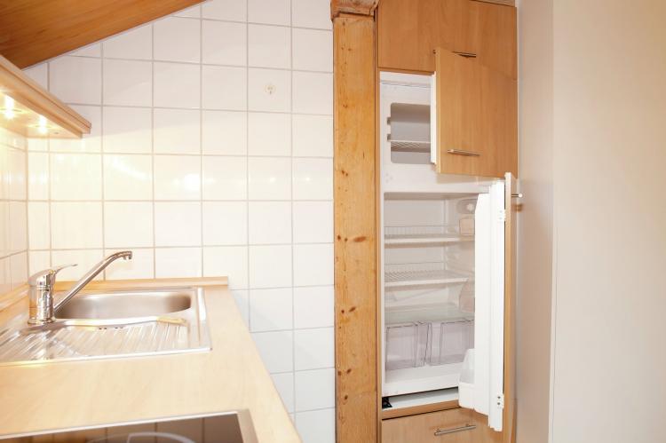 VakantiehuisDuitsland - Hessen: Mossauthal  [6]