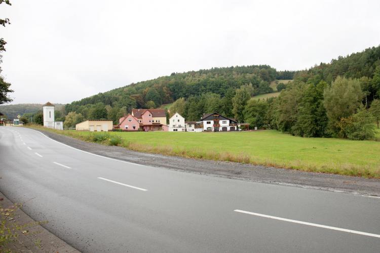 VakantiehuisDuitsland - Hessen: Mossauthal  [24]