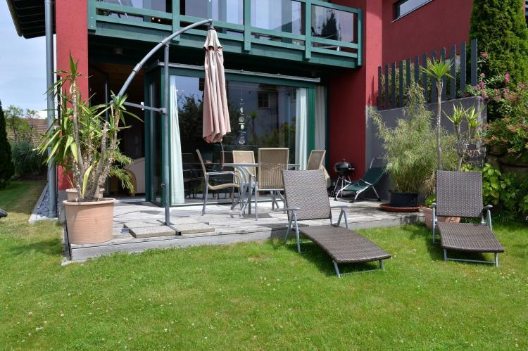 VakantiehuisDuitsland - Beieren:   [3]