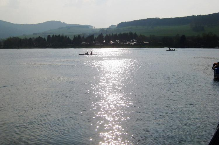 Holiday homeGermany - Sauerland: Diemelsee  [16]