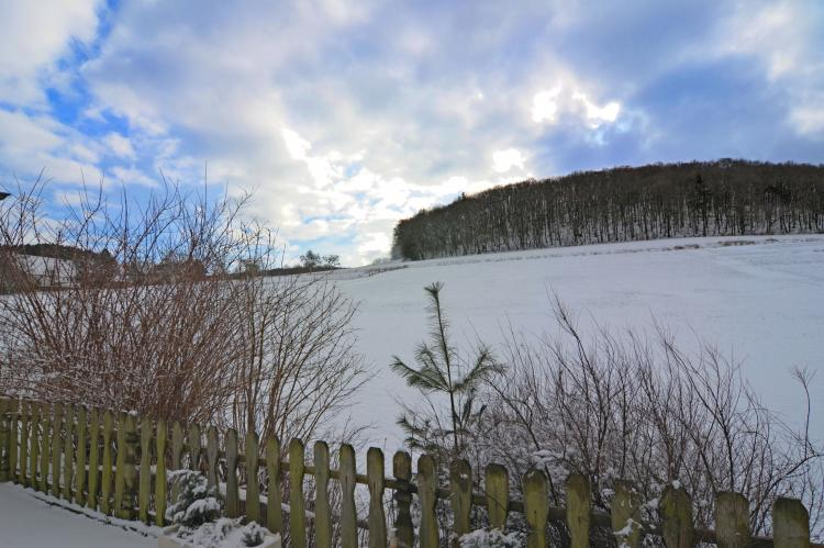 Holiday homeGermany - Sauerland: Diemelsee  [15]