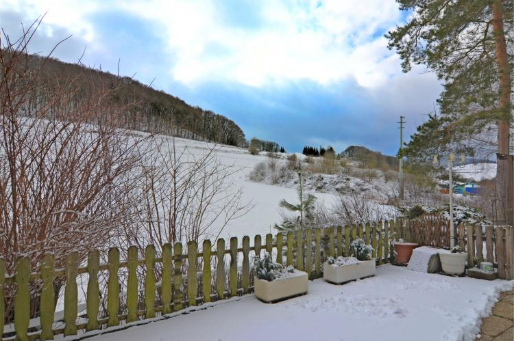 Holiday homeGermany - Sauerland: Diemelsee  [14]