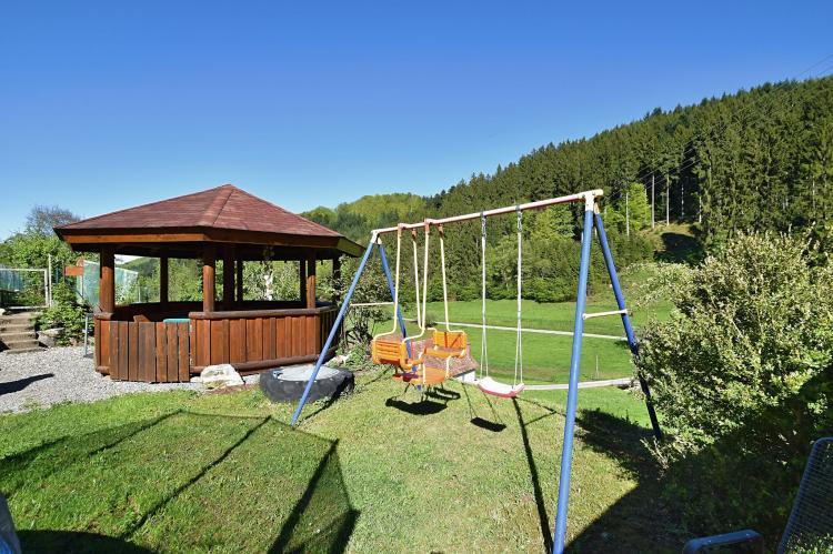 Holiday homeGermany - Black Forest: Salmensbach  [30]