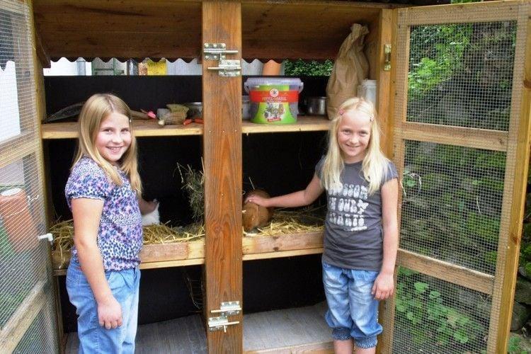 Holiday homeGermany - Black Forest: Salmensbach  [20]