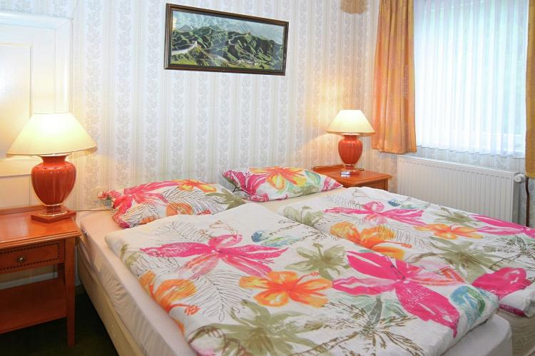 Holiday homeGermany - Harz: Im Zorger Tal  [12]