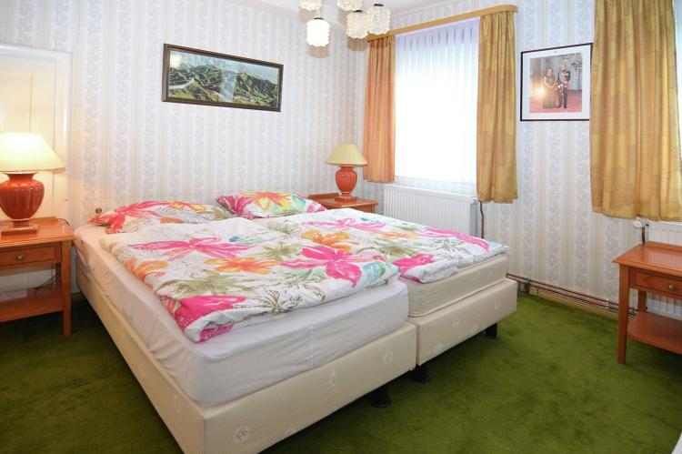 Holiday homeGermany - Harz: Im Zorger Tal  [14]