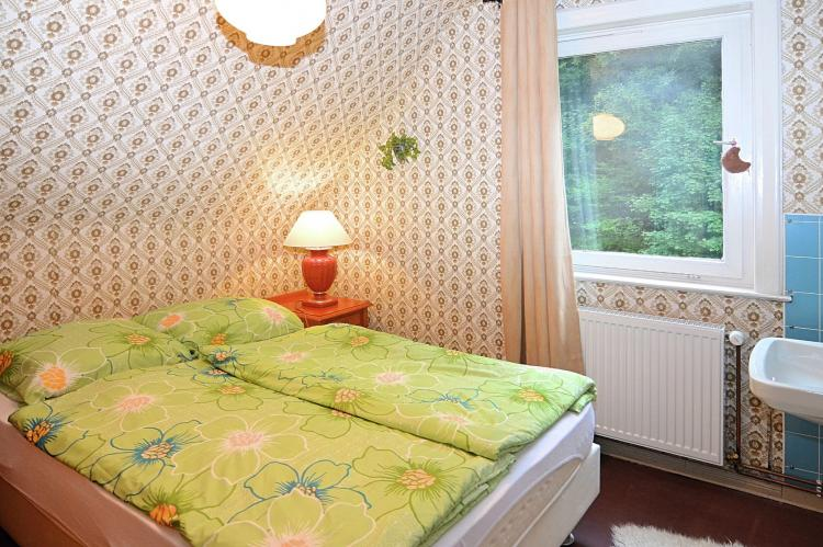 Holiday homeGermany - Harz: Im Zorger Tal  [15]