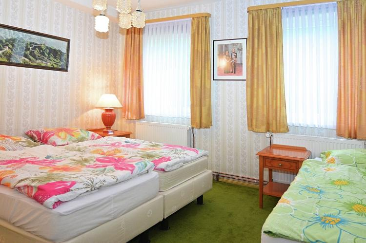 Holiday homeGermany - Harz: Im Zorger Tal  [16]