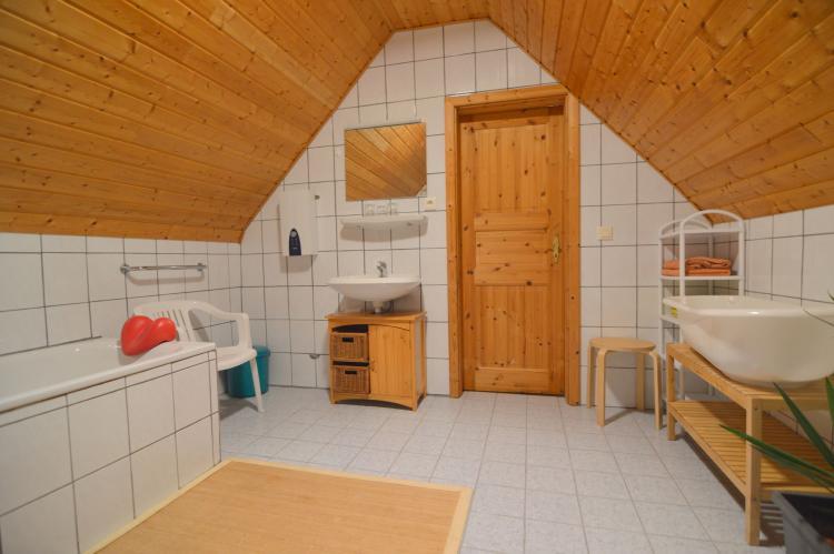 VakantiehuisDuitsland - Eifel: Zauberberg  [21]