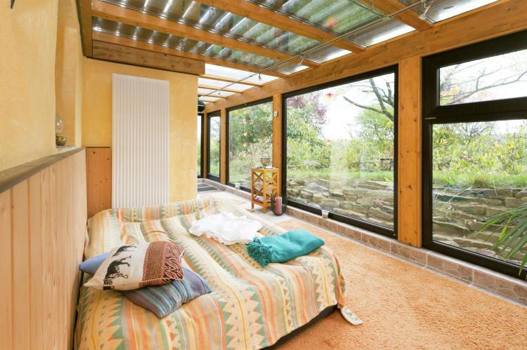 VakantiehuisDuitsland - Eifel: Zauberberg  [31]