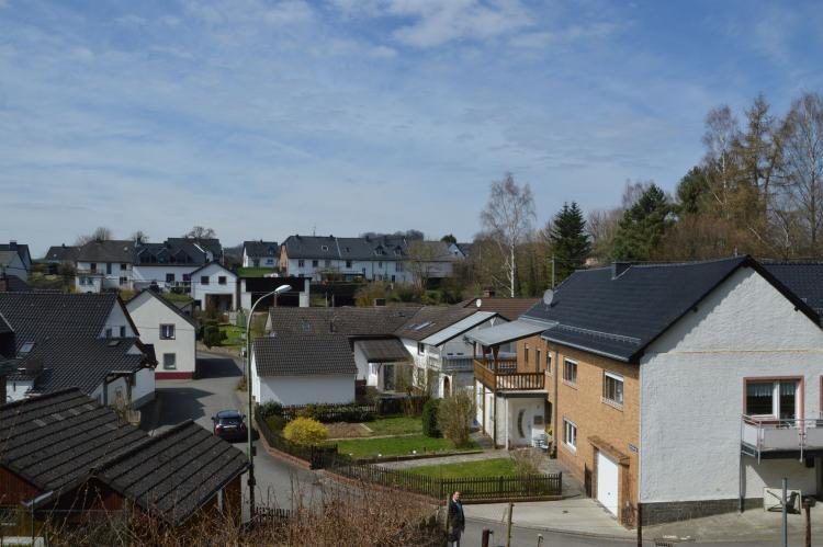 Holiday homeGermany - Eifel: Am Fuß der Burg  [31]