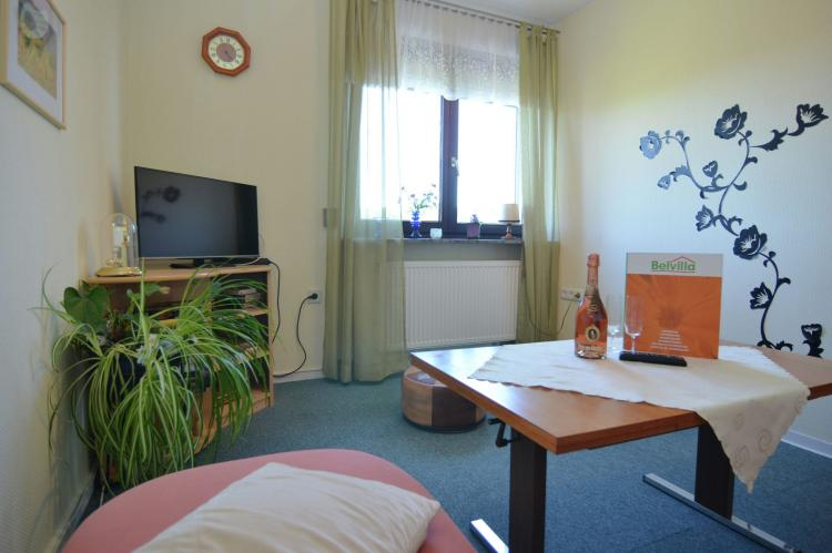 VakantiehuisDuitsland - Hessen: Schminke  [31]
