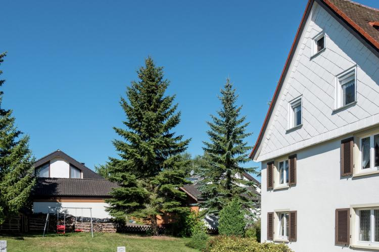 Holiday homeGermany - Black Forest: Im Ländle  [2]