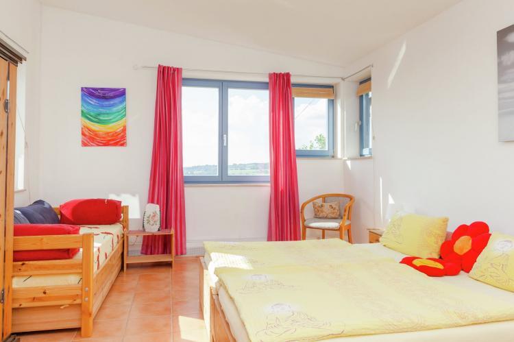 Holiday homeGermany - Hesse: Villa Michelbach  [14]
