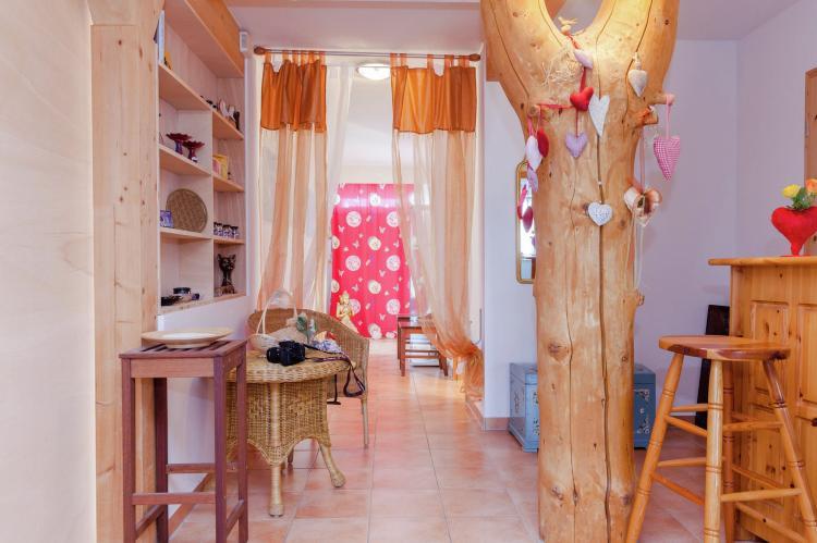 Holiday homeGermany - Hesse: Villa Michelbach  [4]