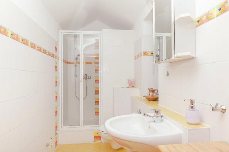 Holiday homeGermany - Hesse: Villa Michelbach  [22]