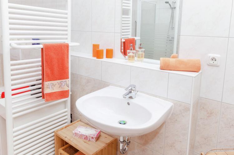 VakantiehuisDuitsland - Hessen: Villa Michelbach  [21]