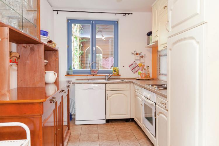 Holiday homeGermany - Hesse: Villa Michelbach  [8]