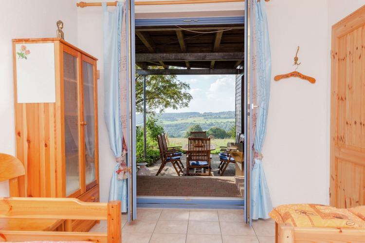 Holiday homeGermany - Hesse: Villa Michelbach  [12]