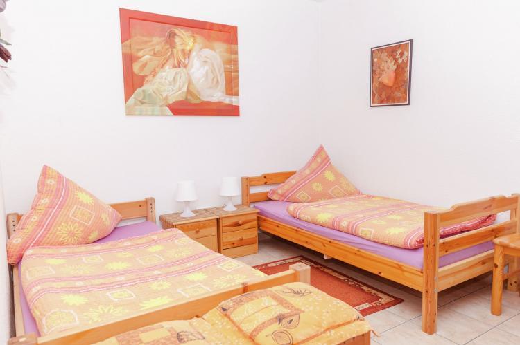 Holiday homeGermany - Hesse: Villa Michelbach  [11]