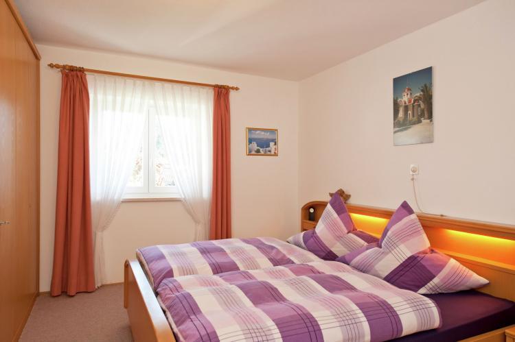 VakantiehuisDuitsland - Beieren: Im Alpenvorland  [9]
