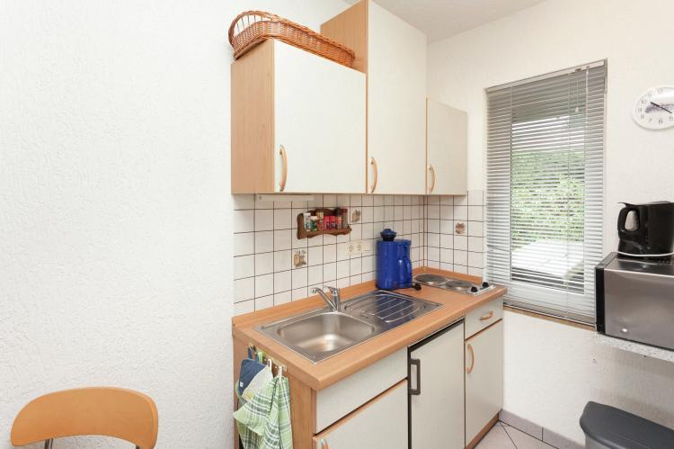 Holiday homeGermany - : Altenfeld  [7]
