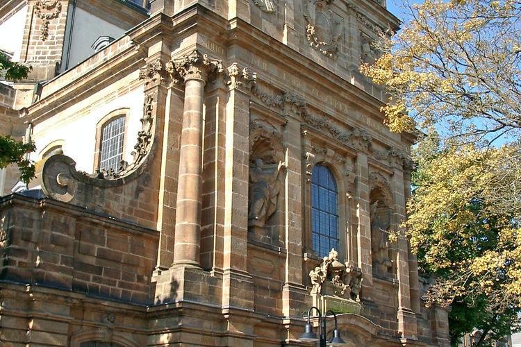 VakantiehuisDuitsland - Noordrijn-Westfalen: Europa-Feriendorf  [33]