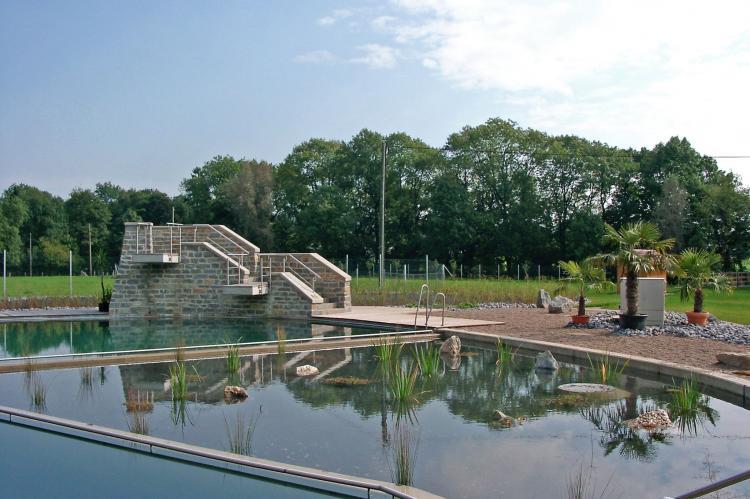 VakantiehuisDuitsland - Noordrijn-Westfalen: Europa-Feriendorf  [22]
