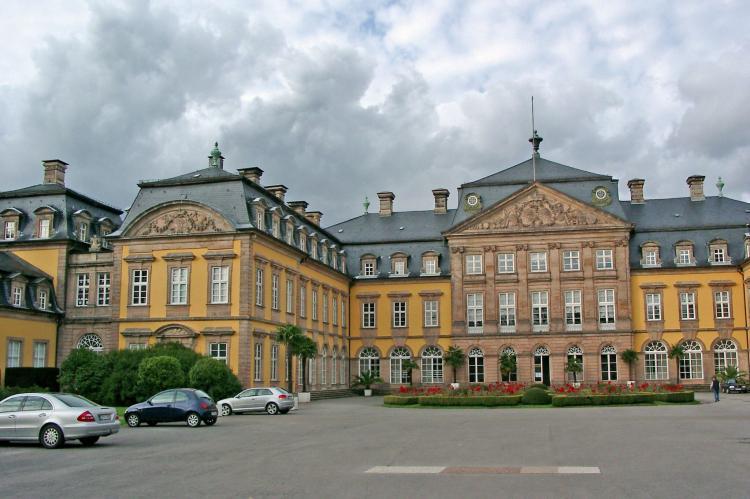 VakantiehuisDuitsland - Noordrijn-Westfalen: Europa-Feriendorf  [36]