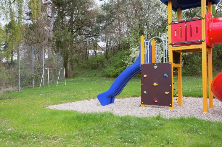 Holiday homeGermany - Hesse: Ferienwohnung Gisela  [25]