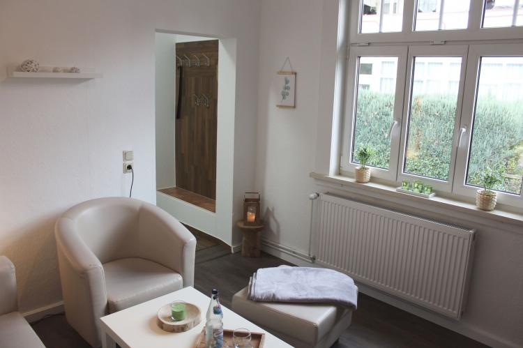 Holiday homeGermany - Harz: Haus Buchberg  [4]