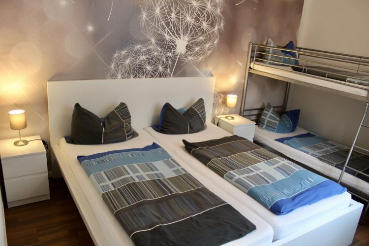 Holiday homeGermany - Harz: Haus Buchberg  [14]