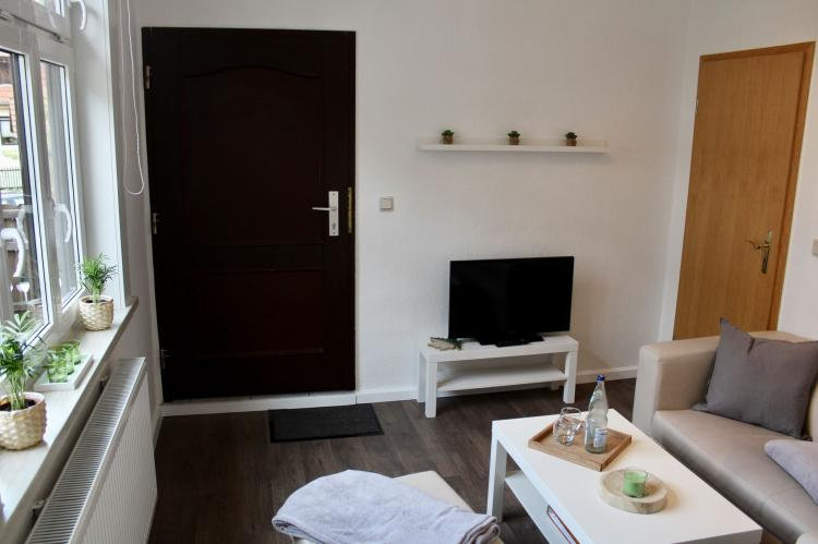Holiday homeGermany - Harz: Haus Buchberg  [5]