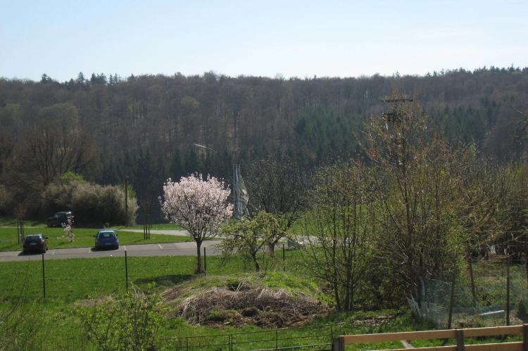 VakantiehuisDuitsland - Rheinland-Pfalz: De Smaragd  [22]
