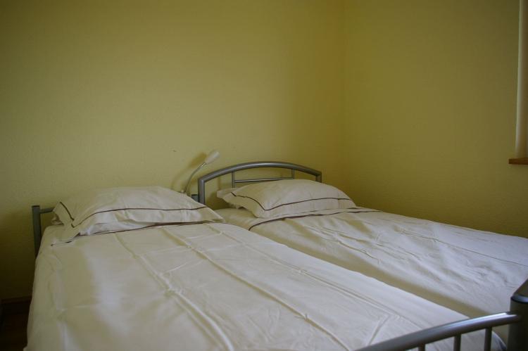 VakantiehuisDuitsland - Rheinland-Pfalz: De Smaragd  [14]