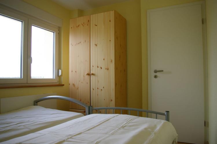 VakantiehuisDuitsland - Rheinland-Pfalz: De Smaragd  [16]