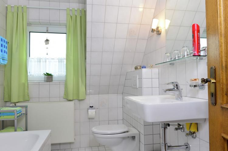 Holiday homeGermany - Sauerland: Haus Helga  [12]
