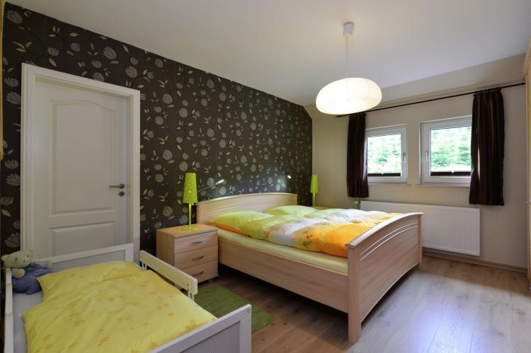 Holiday homeGermany - Sauerland: Haus Helga  [9]