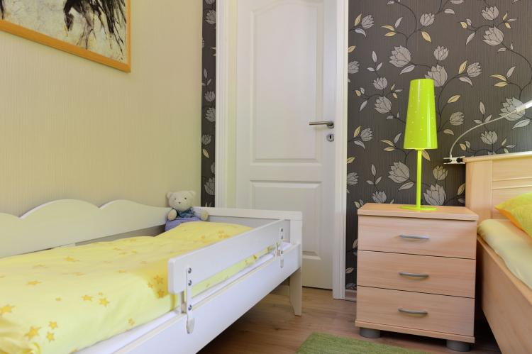 Holiday homeGermany - Sauerland: Haus Helga  [8]