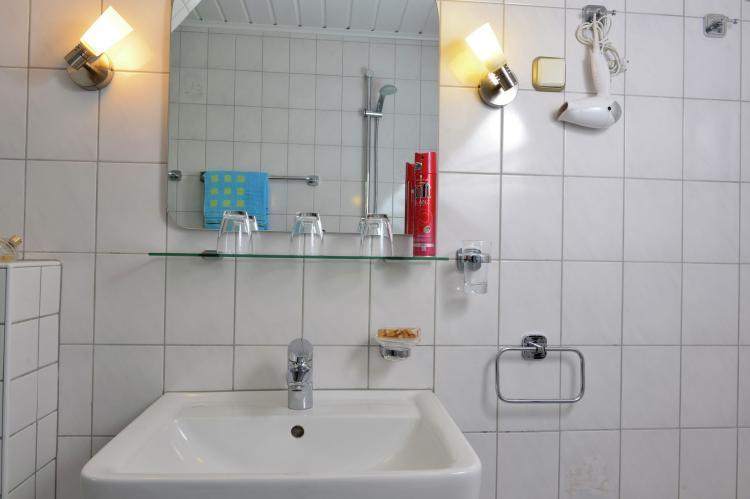 Holiday homeGermany - Sauerland: Haus Helga  [11]