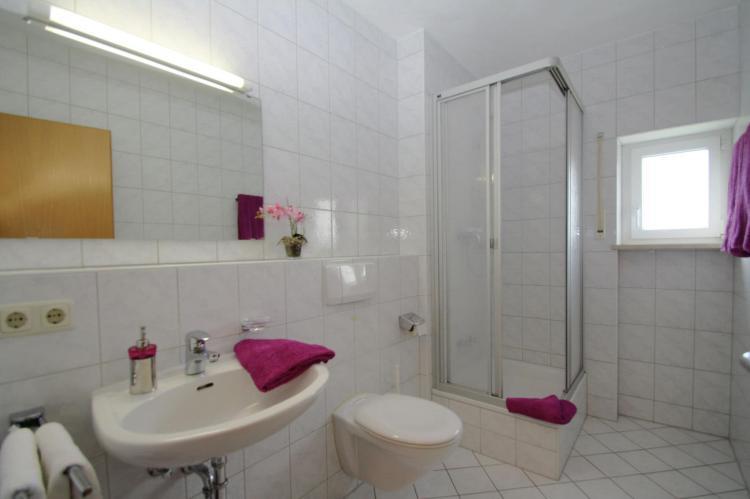 VakantiehuisDuitsland - Beieren: Am Ferienhof  [15]