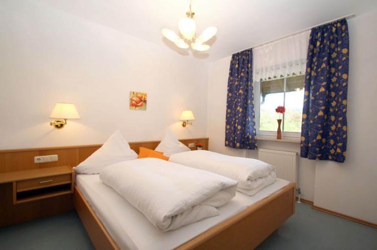 VakantiehuisDuitsland - Beieren: Am Ferienhof  [12]
