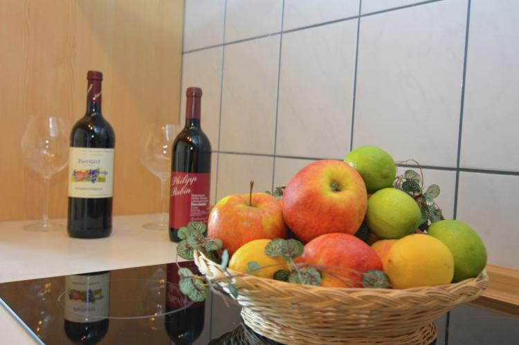 VakantiehuisDuitsland - Beieren: Ferienhaus Wiesing  [39]